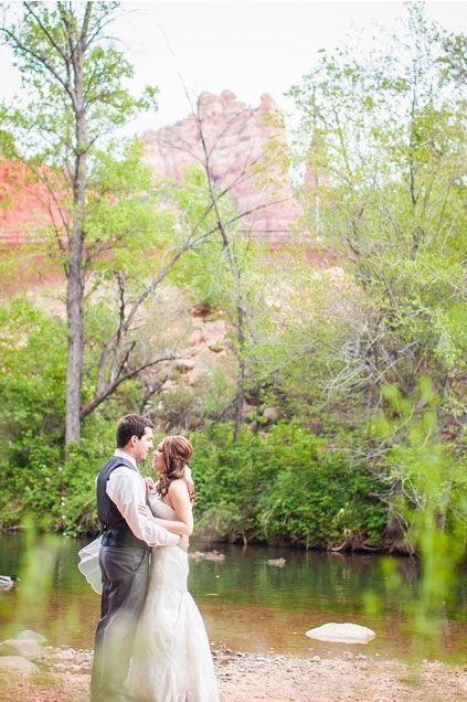 94 Best Arizona Wedding Venues Images On Pinterest