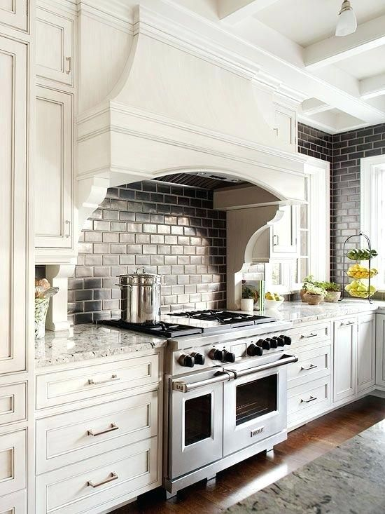 Awesome Best 25 Kitchen Hoods Ideas On Pinterest Stove Hoods Vent Hood Kitchen Stove Hood Ideas Hood For Wood Stove Best Hood For Stove Hood For Island Stove