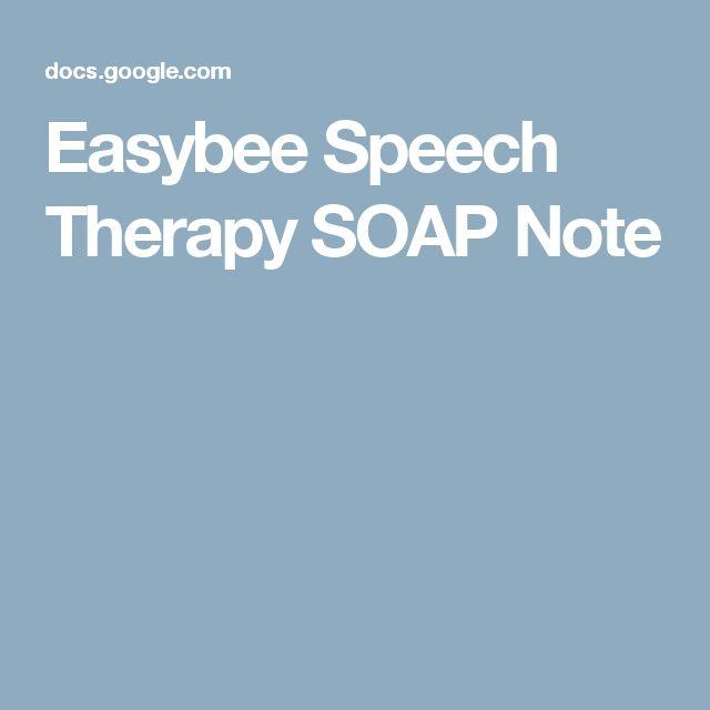 Best 25+ Soap note ideas on Pinterest Melissa Data, Mental - subjective objective assessment planning note