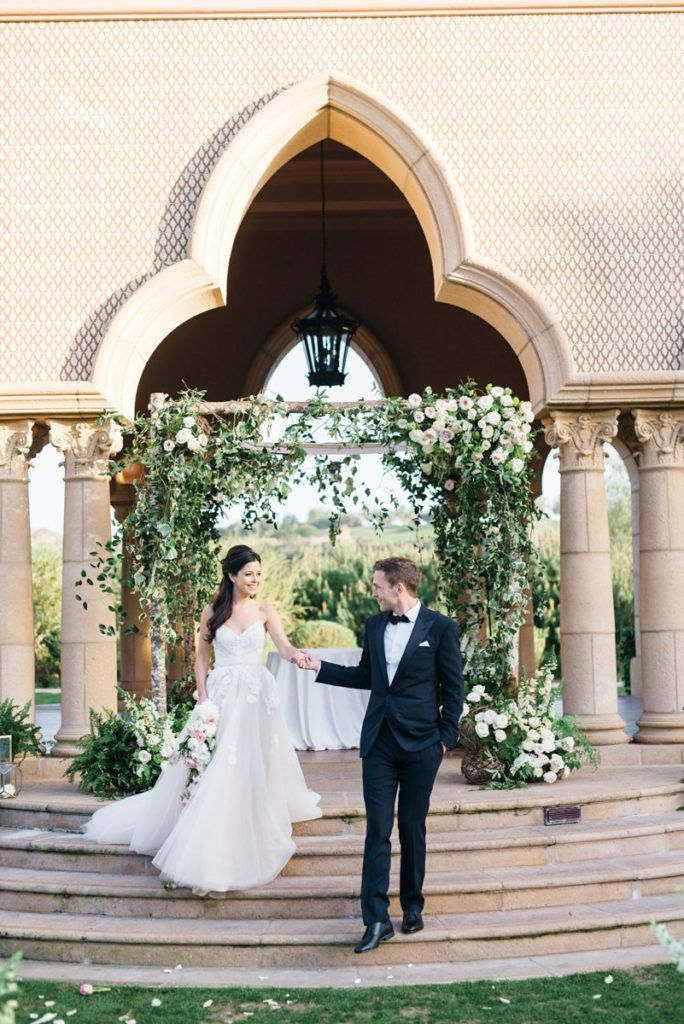 small intimate weddings southern california%0A aboutdetailsdetails com   Jana Williams Photography   Fairmont Grand Del  Mar   San Diego Weddings