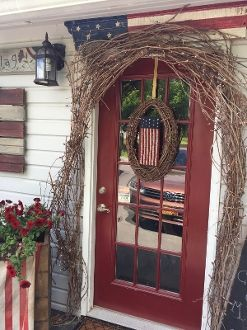 25 best ideas about country porches on pinterest for Country porch coupon code