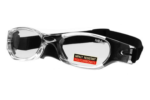 Oakley Basketball Goggles