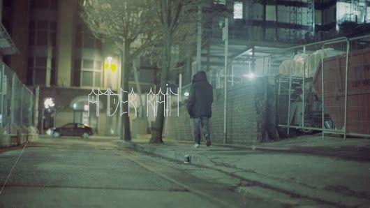 Deks - Amber Rain Music Video Single ~ tap2play ~ mp4 ~ Irish Hip Hop ☘  #IrishHipHop    #NeweraHipHop    #newera Published: Jan 16, 2018