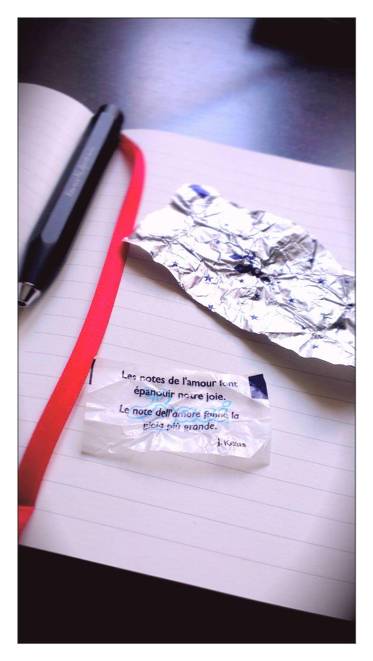 30 best Baci Perugina images on Pinterest | Baci chocolate ...