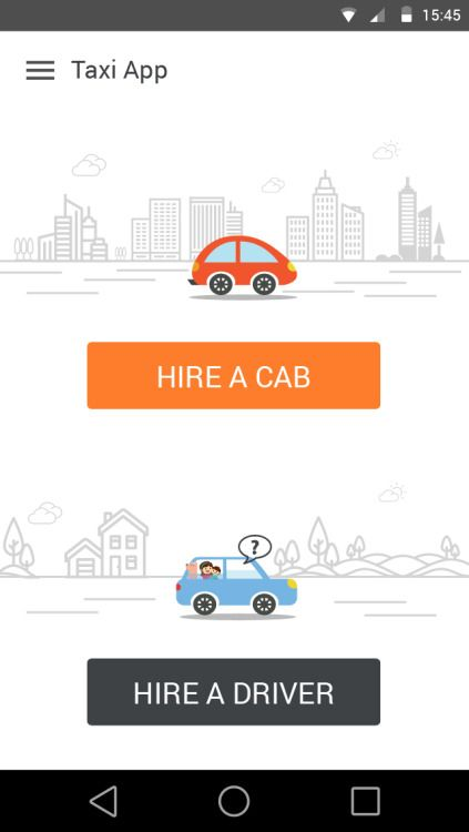 Fast and easy way to manage your #car #rental website with #booking #engine and native android and ios apps.   Comprehensive car rental software with end user, driver, agency and core admin modules. Streamline your car rental business with our booking software including reservation, scheduling, dispatch and payment gateway. Connect with digital consumers with passenger mobile app branded specifically to your business. Communicate with drivers and track ride progress with our driver mobile…
