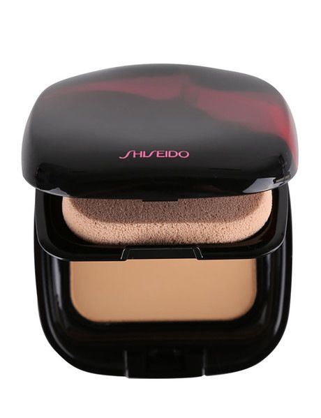 Shiseido Perfect Smoothing Compact Foundation (Refill), 10g #Shoproads #onlineshopping #Face
