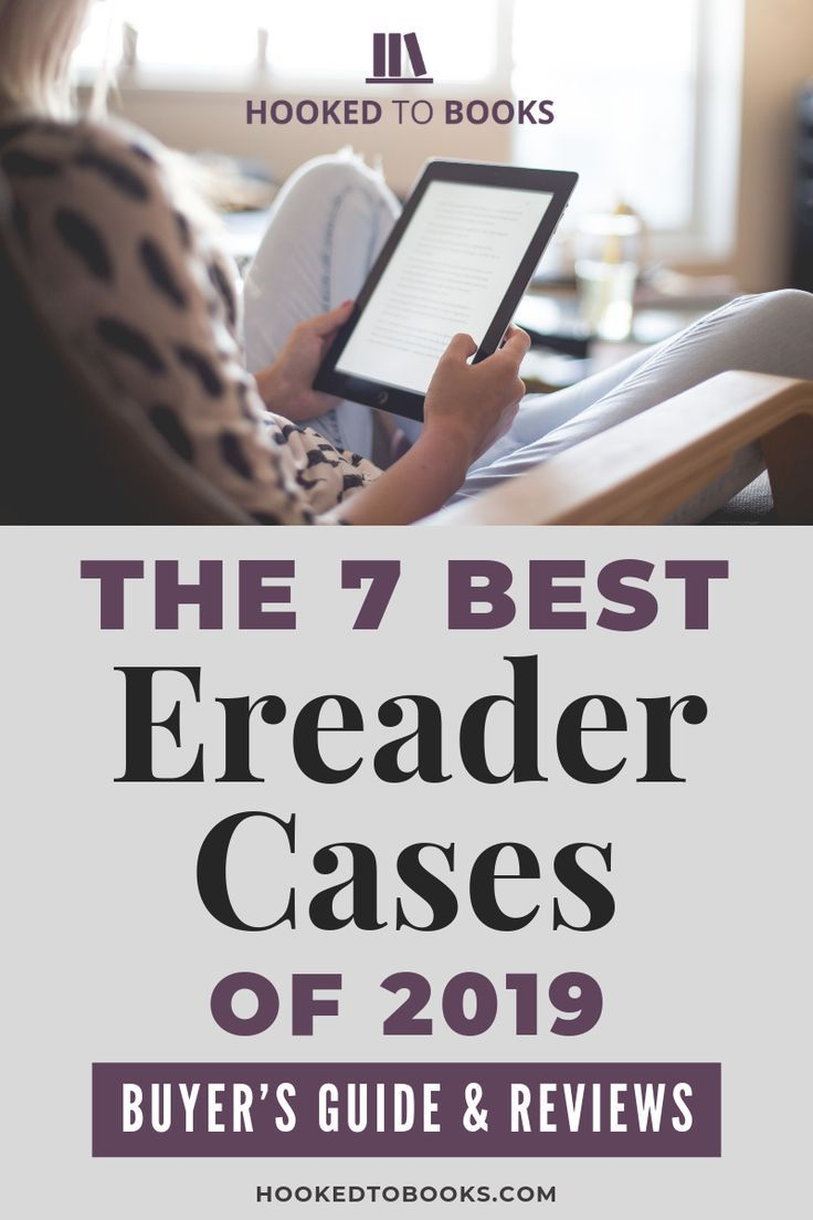 The Best Cases For Your Ereader Be It A Kindle Paperwhite Voyage Or A Kobo Aura Should Not Only Offer Protection A Good Ereader Case Kindle Voyage Ereader