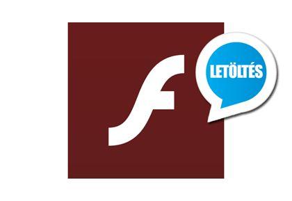 Adobe Flash Player segítség  letöltés   Adobe Flash Player segítség  letöltés ÚJ!  Ezzel a cikkel és letöltéssel azoknak szeretnék segíteni akik azzal a problémával szembesültek hogy egyik napról a másikra azok a tartalmak amelyek eddig elindultak a gépükön azok mára már nem.  Ilyen tartalmak lehetnek például az oldalunkon található Online Tv csatornák vagy más weboldalakon található online filmek videók de olyan is előfordulhat hogy a felhasználó olyan üzenetet kap miszerint blokkolva van…