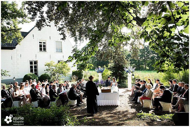wedding bruiloft buiten trouwen kasteel daelenbroek herten international wedding weddingday romance bride groom buitentrouwen buitenbruiloft trouwinspiratie