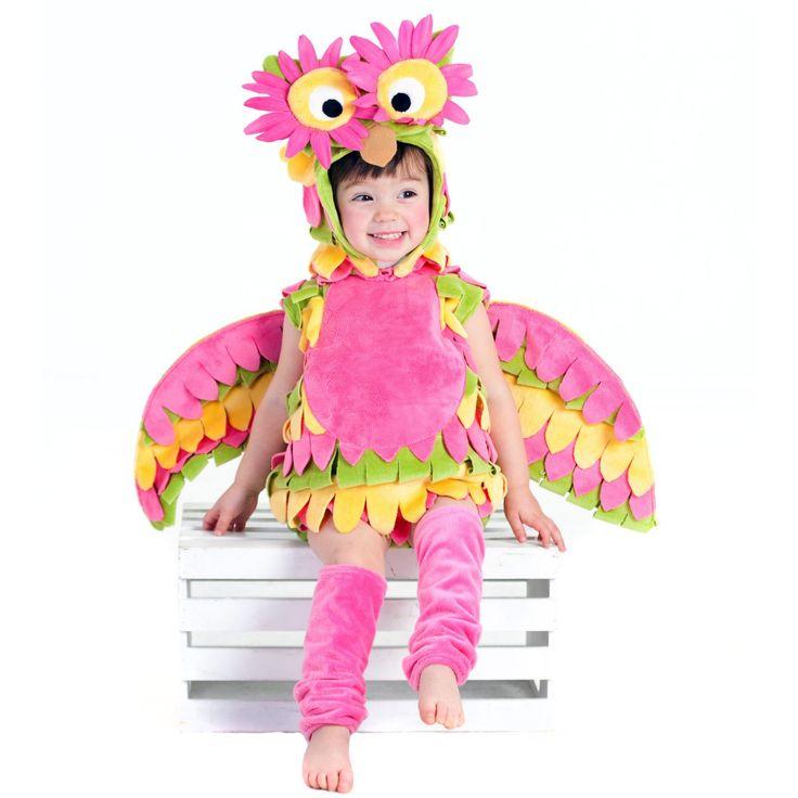 Best 25+ Baby owl costumes ideas on Pinterest   Baby shower ideas ...