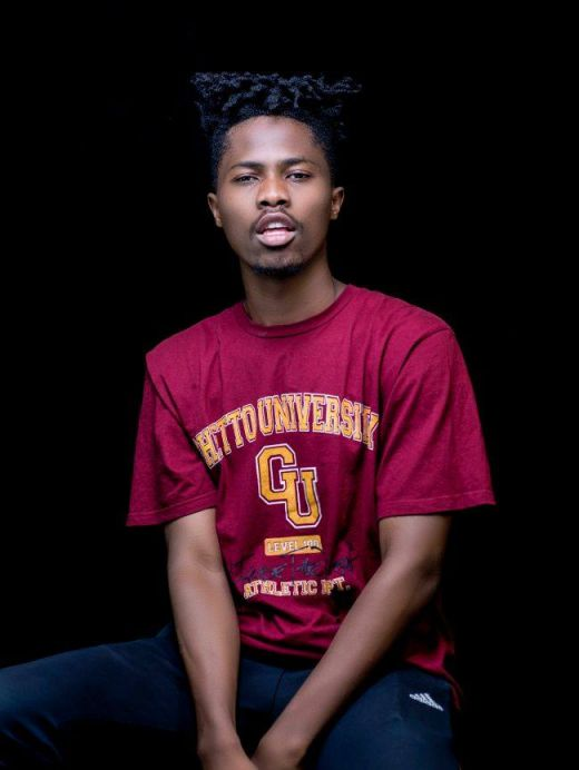Mp3 Download Kwesi Arthur Woara God Engineerin Role Models In