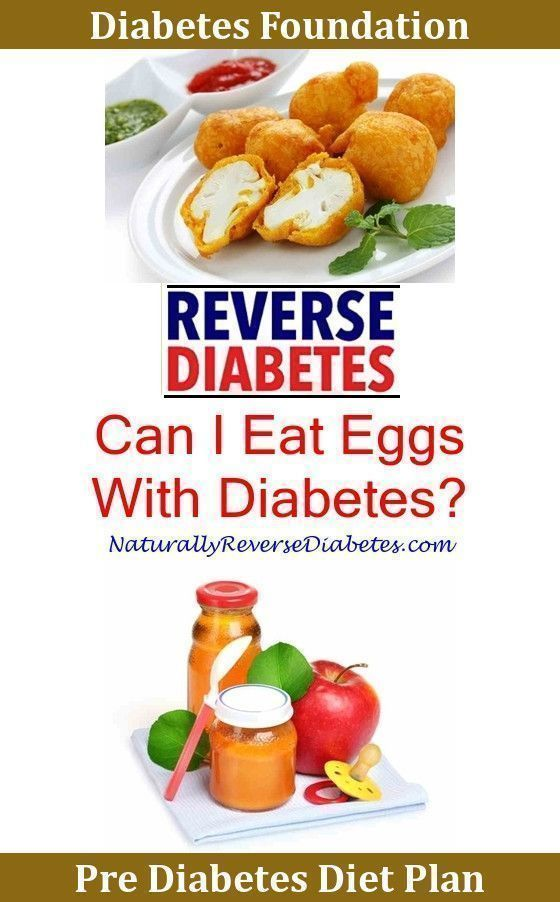 diabetes in spanish meals diabetics can eat how to reverse type 2