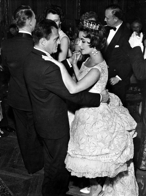 elizabeth taylor children and grandchildren | images about Actress Elizabeth Taylor, Husbands, Children And Family ...