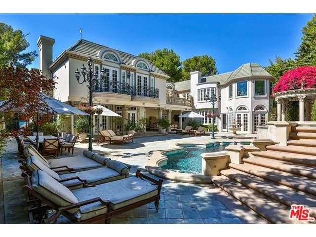 1000 images about beverly hills homes for sale on for Luxury homes for sale in beverly hills