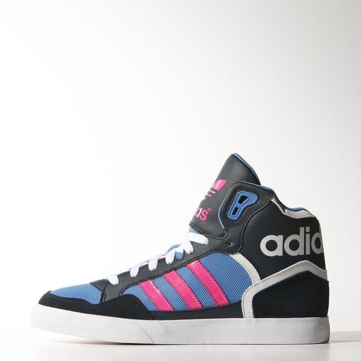 adidas Originals Shoes for Women