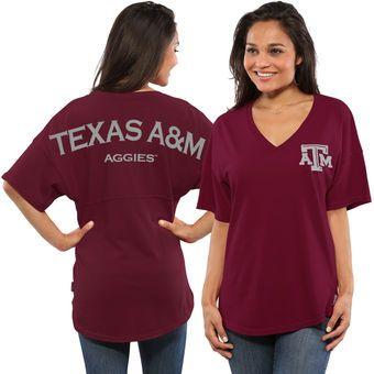 Texas A&M Shirt, Aggies T-Shirts, Texas A&M Aggies Shirt