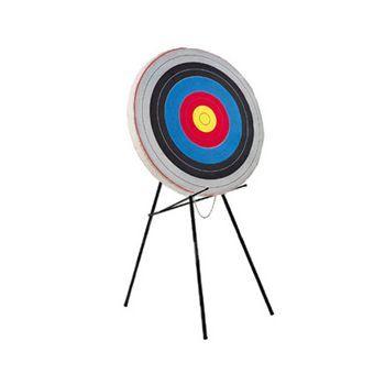 Tripod Archery Target Stand $49
