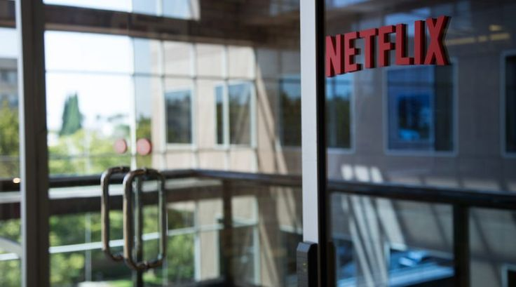 Netflix Offline: Permite descargar películas y series