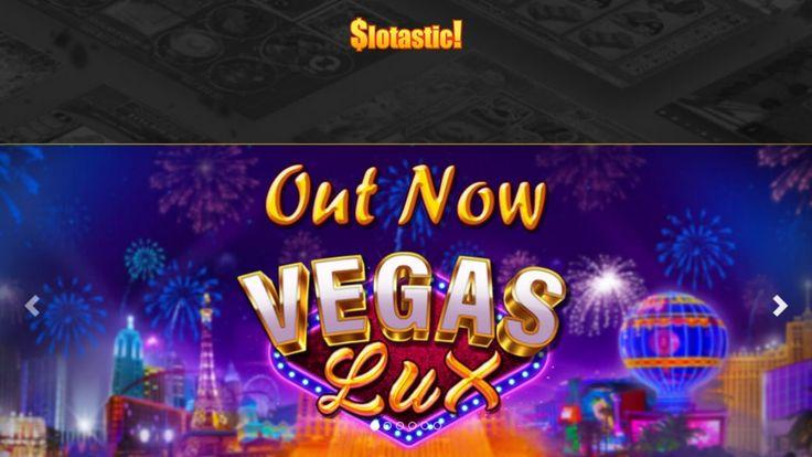 Pin en Nabble Casino