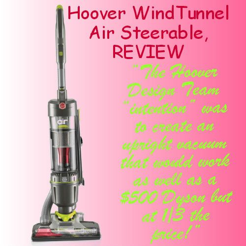 17 Best Images About Best Vacuum Cleaner For Pet Hair On