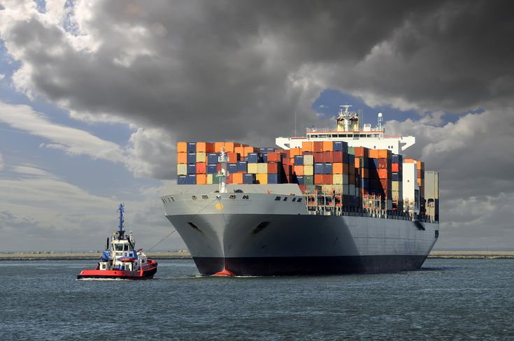 Billionaire Fredriksen Forms Ship Broker with Arctic Securities