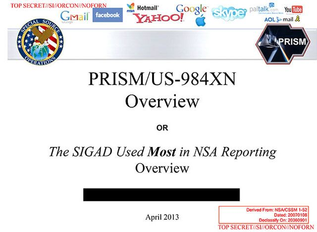 can your web cam be used on you?  How Prism Could Kill U.S. Tech Companies: Internet Company, Tops Secret, Pretend Tops, Website, Web Site, High Classifying Documents, Alternative News, Internet Site, Prism Program