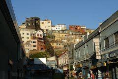 288 Fuentecilla Valparaiso