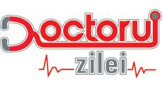 Doctorul zilei=http://www.doctorulzilei.ro/a-fost-demonstrat-stiintific-munca-ne-poate-omori/
