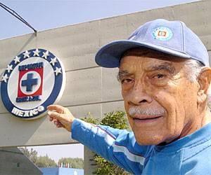 Don Nacho Trelles