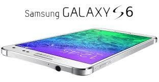 User Agent profile shows Samsung Galaxy S6 to have 64-bit chipset and 2K screen - http://www.doi-toshin.com/user-agent-profile-shows-samsung-galaxy-s6-64-bit-chipset-2k-screen/