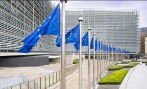 Αθήνα, 7 Δεκεμβρίου 2016   Επένδυση στη νεολαία της Ευρώπης: Η Επιτροπή εγκαινιάζει το Ευρωπαϊκό Σώμα Αλληλεγγύης   Η Ευρωπαϊκή Επιτροπή εγκαινιάζει σήμερα το Ευρωπαϊκό Σώμα Αλληλεγγύης, δύο μόλις μήνες αφότου το εξήγγειλε ο Πρόεδρος Γιούνκερ, ως πρώτο παραδοτέο των προτεραιοτήτων δράσης που ορίστηκαν στον οδικό χάρτη της Μπρατισλάβας. Από σήμερα, οι νέοι […]