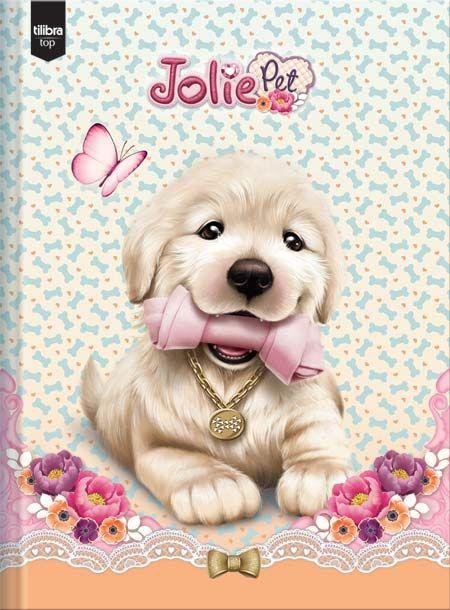 JOLIE PET