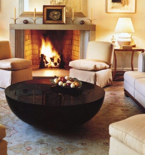 17 best images about feng shui interior on pinterest Albert hadley