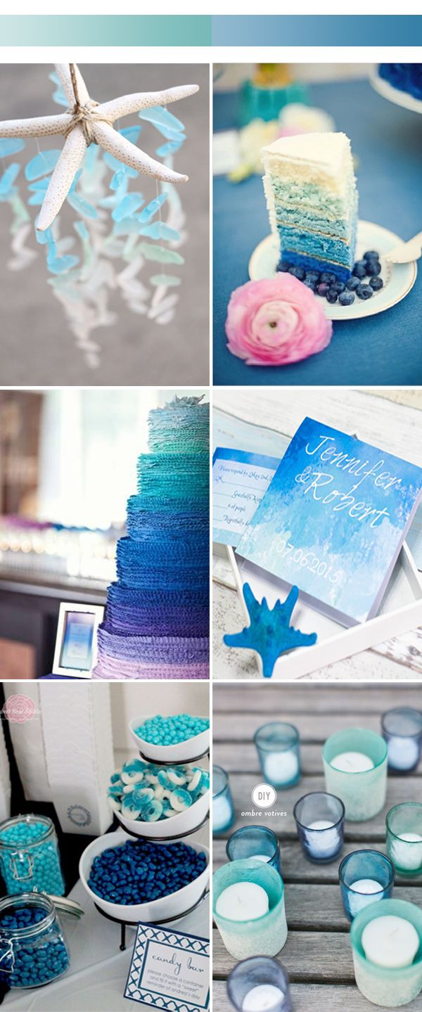 Chair decor is one of the most imporatnt part for your big day. As it is known to us that there are so many ways to decorate wedding chair. Super simply tied with ribbon or burlap bow, DIY mason jar decoration, or han...
