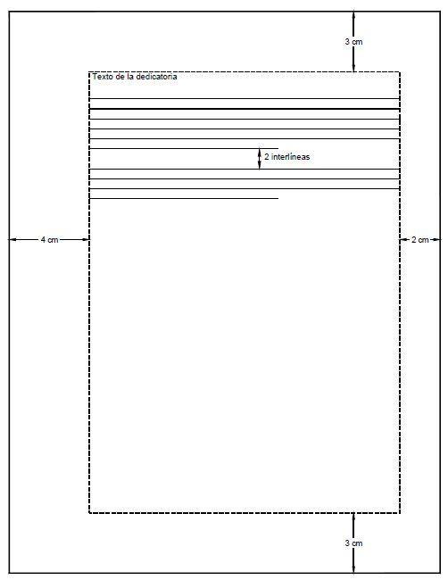 Normas ICONTEC 2017 para trabajos escritos - Tutorial y plantilla