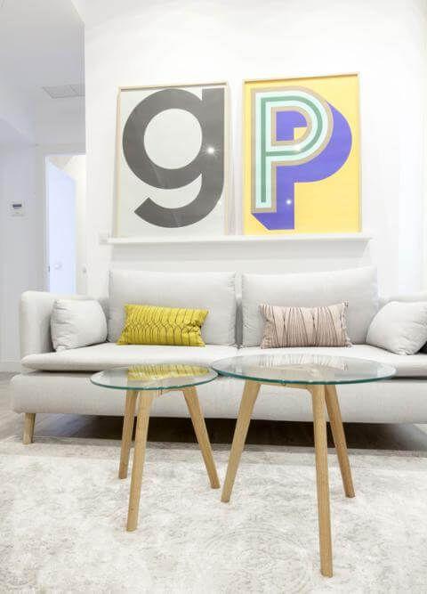Hermosa Ebay Muebles De Jardín Conjuntos Elaboración - Muebles Para ...