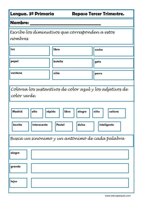 ejercicios lectura ritmica pdf
