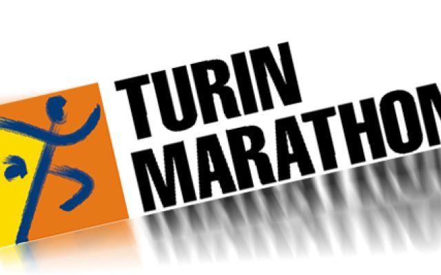 Turin Marathon corre con l'arte l'articolo racconta del matrimonio tra i musei di torino e l'organizzazione della turin half marathon con la quale si pens adi portare i partecipanti all'evento sportivo anche a visitare le bellezze  #torino #maratona #arte