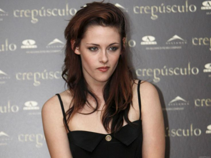MX Kristen Stewart Hd Wallpapers Kristen Stewart HD Adorable