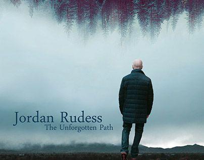 "Check out new work on my @Behance portfolio: ""Album Art for ""The Unforgotten Path"" by Jordan Rudess"" http://be.net/gallery/58239651/Album-Art-for-The-Unforgotten-Path-by-Jordan-Rudess"