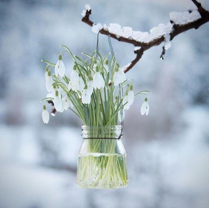 на душе весна фото менее, если вдруг
