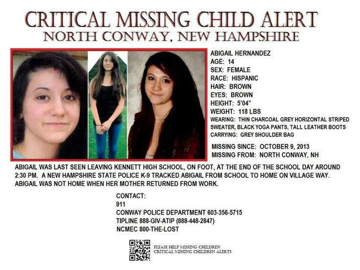 77 best Missing images on Pinterest Amber alert, Missing persons - missing people posters