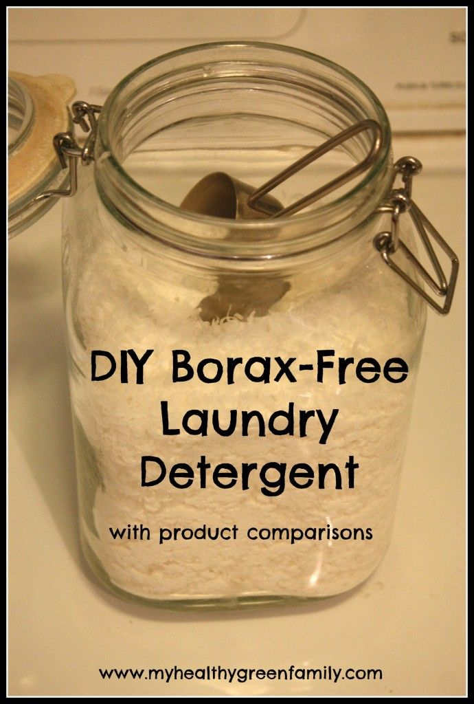 Homemade Borax-Free Laundry Detergent price and product comparisons http://myhealthygreenfamily.com/blog/wordpress/homemade-borax-free-laundry-detergent/?utm_content=buffer47ddc&utm_medium=social&utm_source=pinterest.com&utm_campaign=buffer calgary.isgreen.ca/?utm_content=buffer0df98&utm_medium=social&utm_source=pinterest.com&utm_campaign=buffer