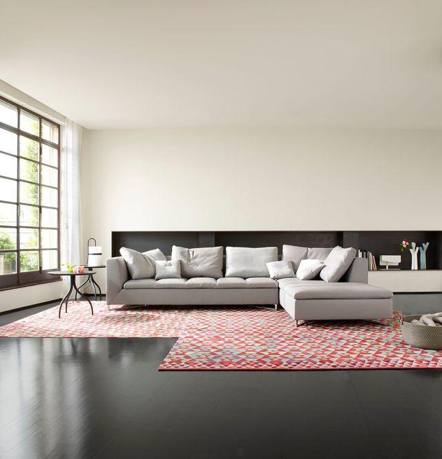 112 best Sofa images on Pinterest