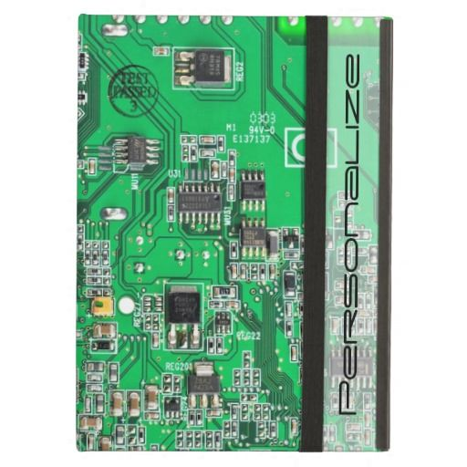 ==>Discount          	Computer Geek Circuit Board - green Cover For iPad Air           	Computer Geek Circuit Board - green Cover For iPad Air lowest price for you. In addition you can compare price with another store and read helpful reviews. BuyShopping          	Computer Geek Circuit Board ...Cleck Hot Deals >>> http://www.zazzle.com/computer_geek_circuit_board_green_ipad_case-256222493019627925?rf=238627982471231924&zbar=1&tc=terrest