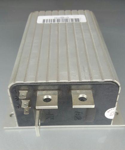 brand new! curtis 1204 410 motor controller 36_48v club car series