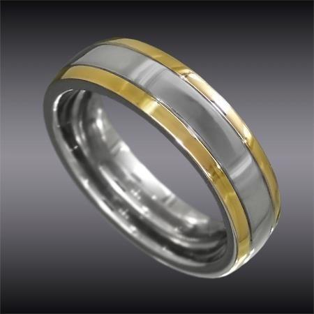 Attila gyűrűje