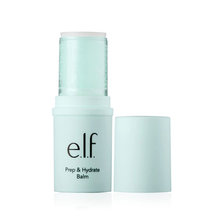 E.L.F. Prep & Hydrate Balm It's official: Skin-care sticks are having a moment.