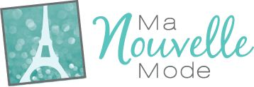 Ma Nouvelle Mode by natalie- it has everything and more! beauty, great hair tutorials, lifestyle, motivation, parenting etc etc!!