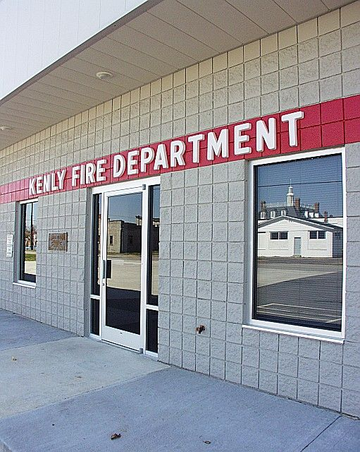 48 Best Images About Fire Station And Rescue Projects By